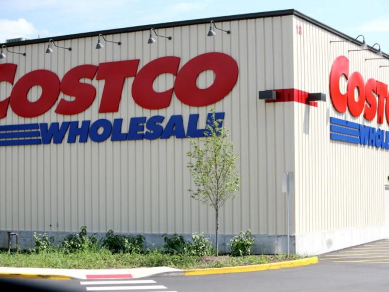 Costco new membership deals 2018