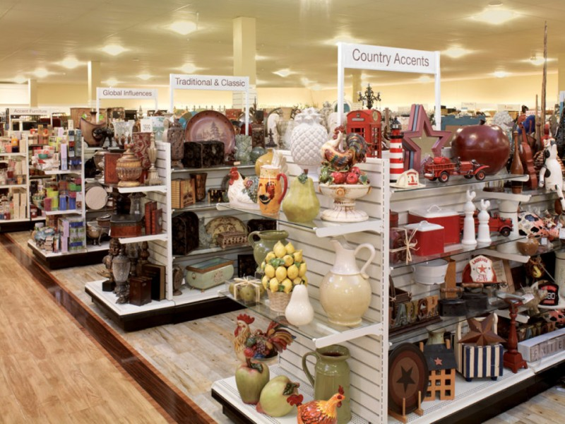Updated HomeGoods Opens March 25 in Maple Grove Maple Grove MN Patch   Updated HomeGoods Opens. What Is Home Goods Store   Emu Birds com