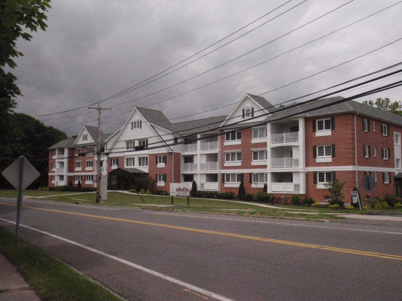 New Milford Property Transfers