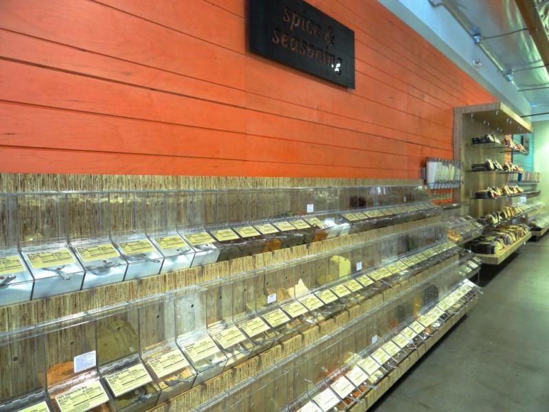 Health Food Store Mission Viejo Ca