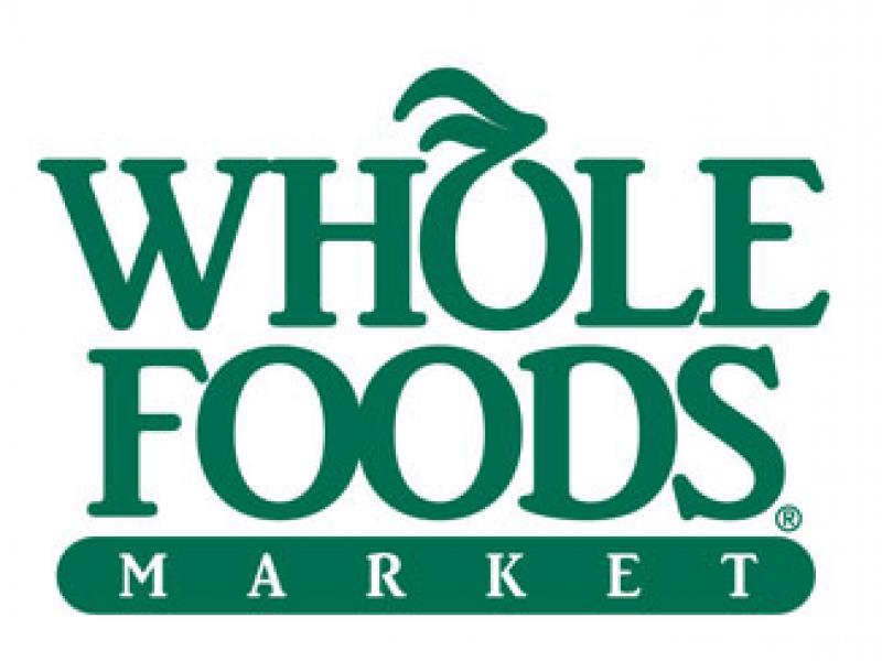 Whole Foods Market Parsippany Nj
