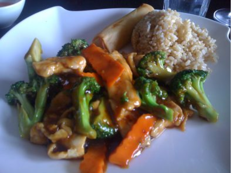 Yelp S Top 10 Asian Restaurants In And Near Wayne Do You Agree