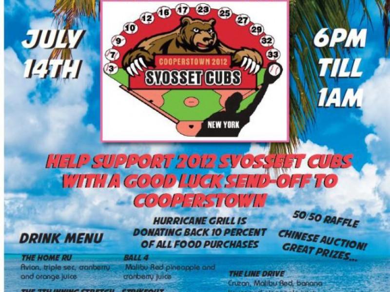 Baseball Fundraiser Flyer Template Images Template Design Free