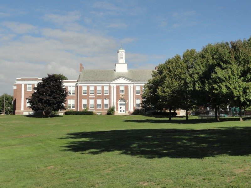 Enrollment up Nearly 3%. Enrollment has grown in Watertown Public Schools  ...