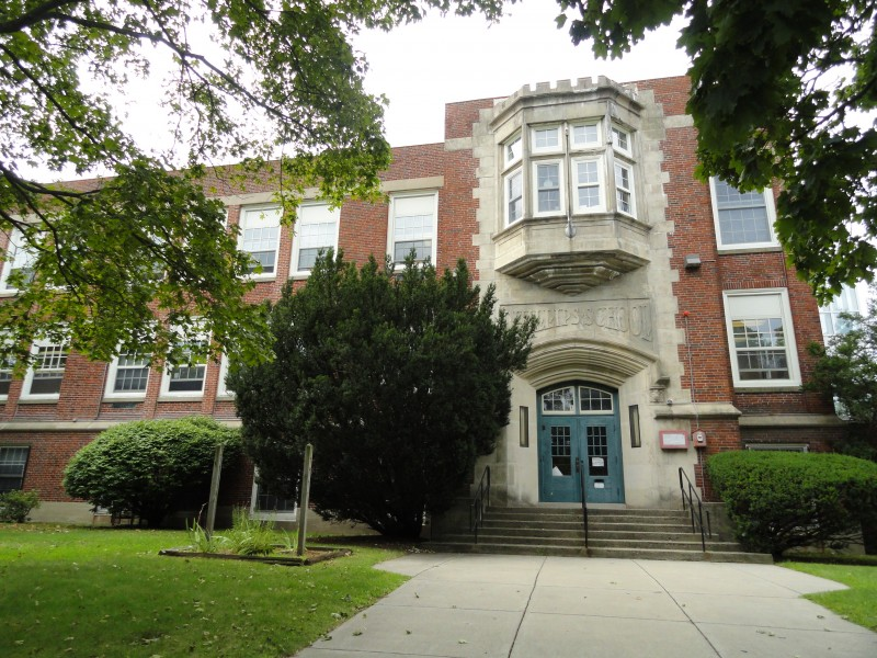 MCAS 2012: Watertown's Scores on the Rise, Especially in 10th Grade