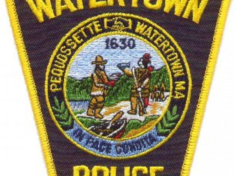 Craigslist in watertown