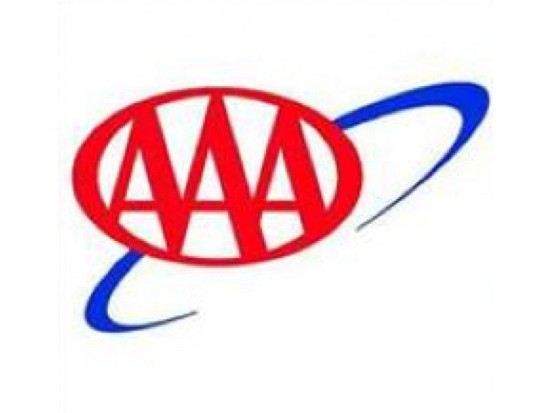 Glen Burnie Job Openings: Brownu0027s Toyota, AAA Mid Atlantic