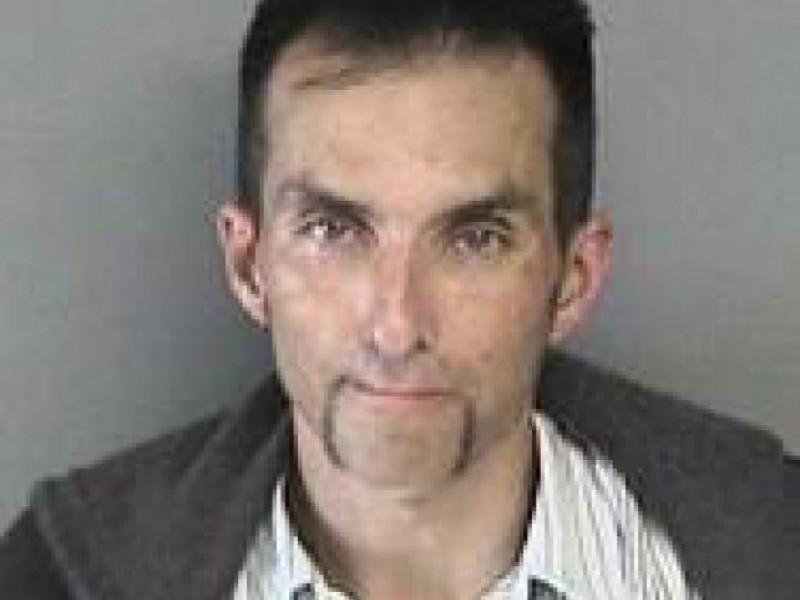 Sex offender registry in petaluma california
