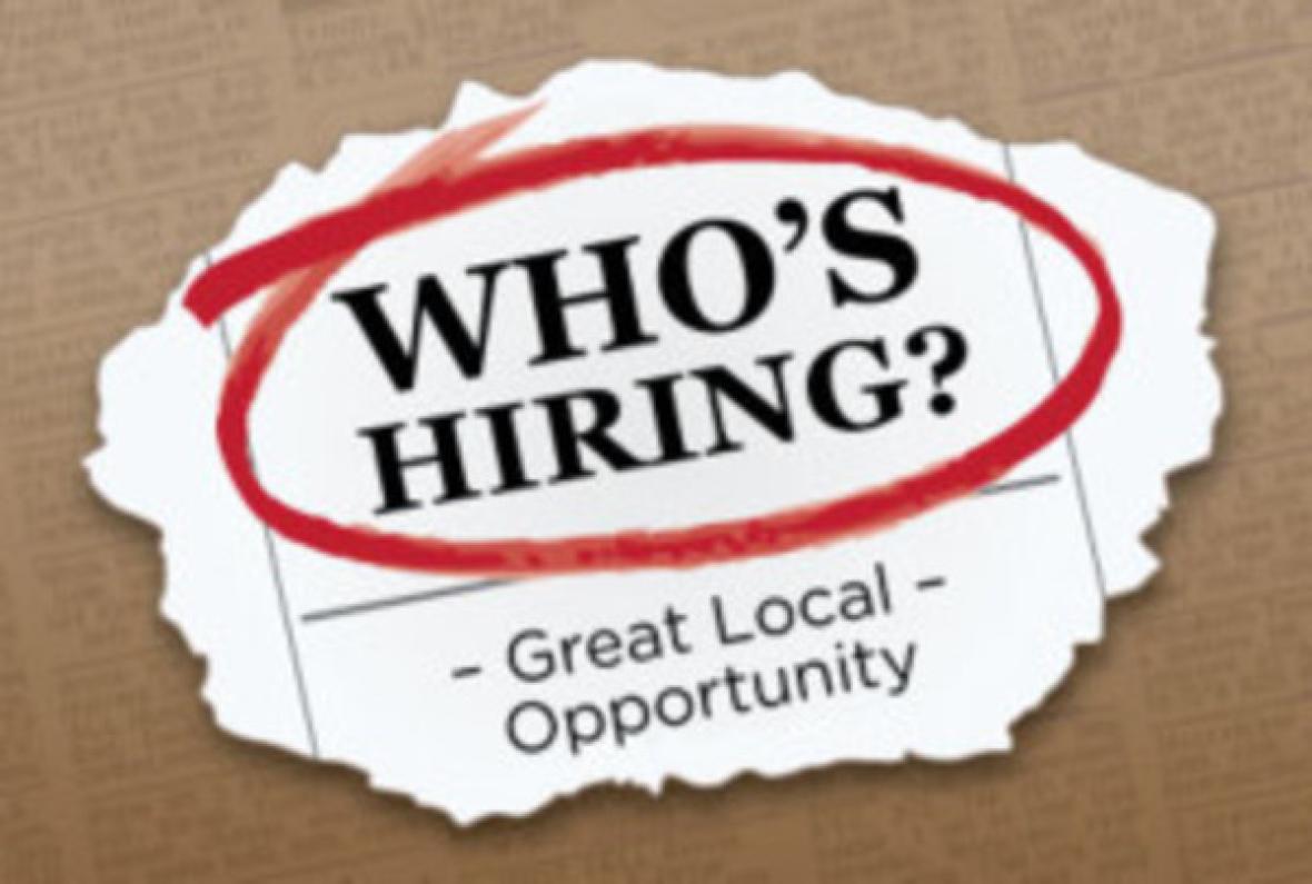 east hampton and portland job openings on craigs list east hampton