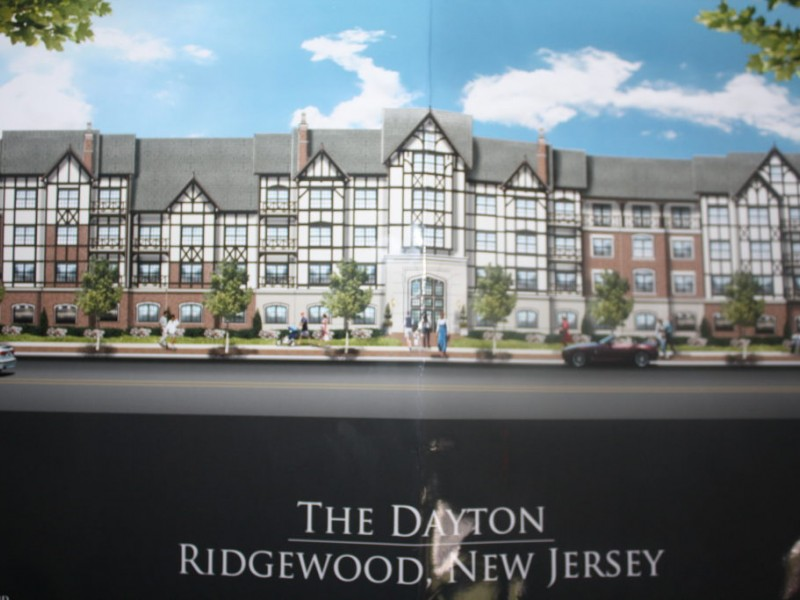 Luxury Apartments In Short Hills Nj