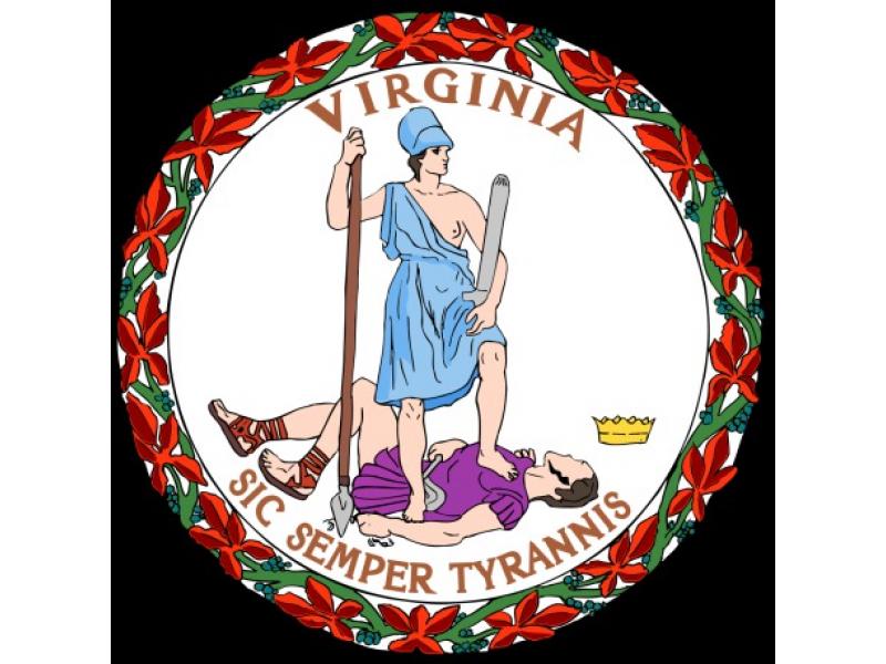 Virginia DMV Will Soon Issue Birth Certificates | Tysons Corner, VA ...
