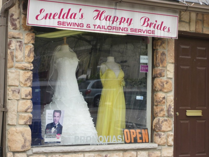 Read This Before Buying That Prom Dress | Hopatcong, NJ Patch