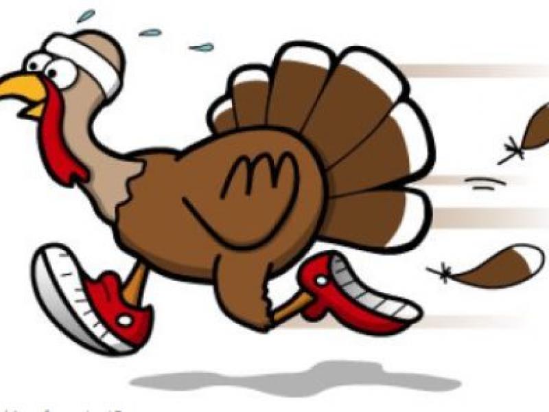 thanksgiving 5k nashua nh