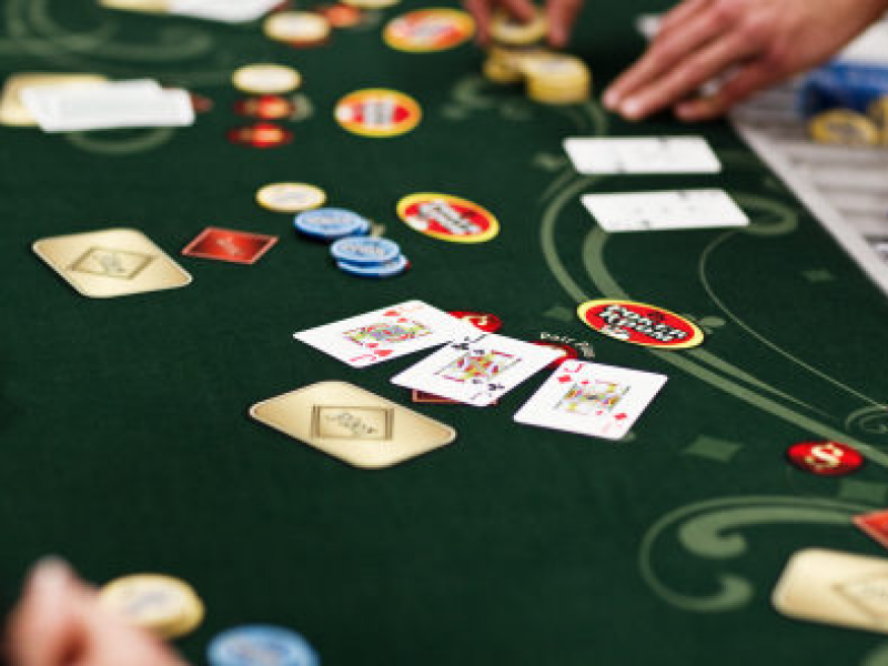 Nh gambling internet gambling laws uk