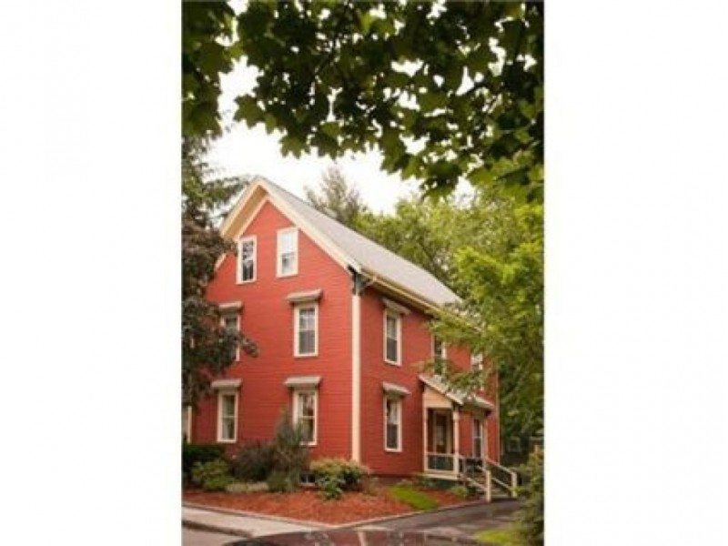Top 10 most expensive homes sold in somerville in 2012 for Most expensive house in massachusetts