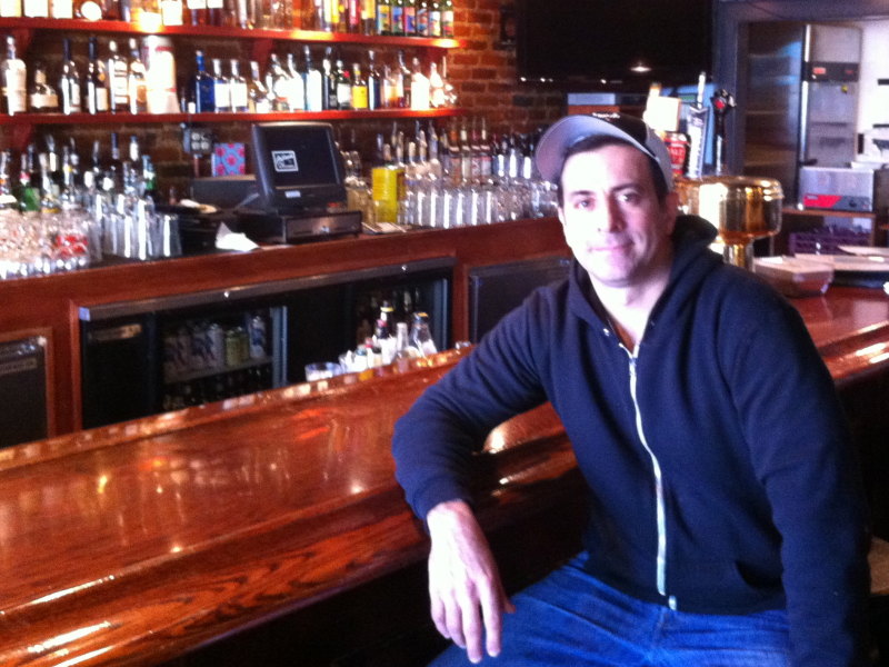 Highland Kitchen\'s Owner Reflects on Restaurant\'s First 6 Years ...