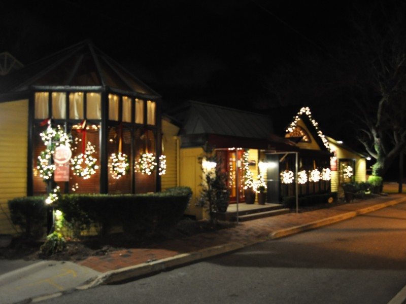 Nyc Restaurants Open Christmas Eve 2020 Nyc Restaurants Open On Christmas Eve 2020 | Mzdqsz.pronewyear.site