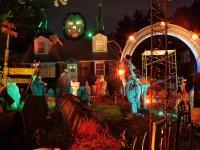 hatboro homes offer halloween thrills 3