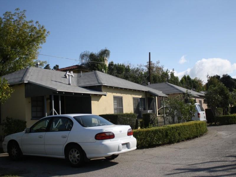 Encinos vintage no tell motels encino ca patch solutioingenieria Choice Image