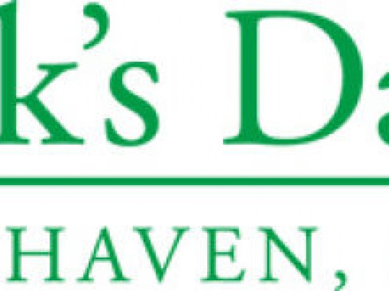 Public Safety Muster to Sponsor a Greater New Haven St. Patrick\'s ...