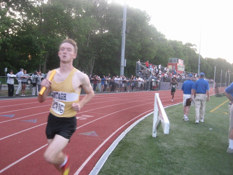 Wantagh, Seaford Compete in Track and Field Championships ...