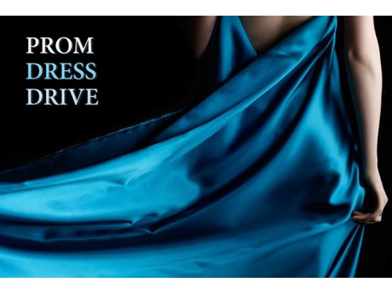 Prom Dress Giveaway at Sacramento Public Library | Rosemont, CA Patch