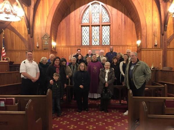 Good Catholic Church Toms River Nj #1: 20150354f64f7703b83.jpg
