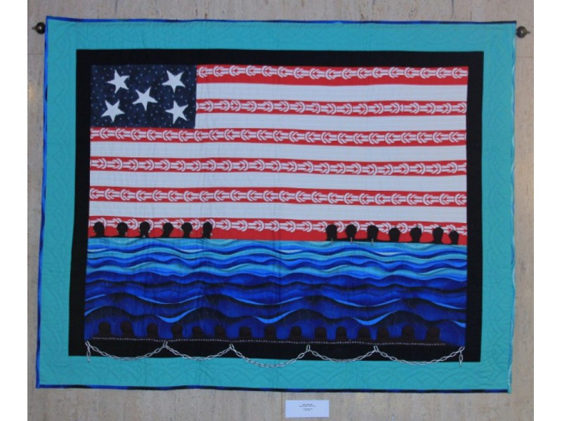Fabric of america new rochelle ny patch fabric of america malvernweather Choice Image