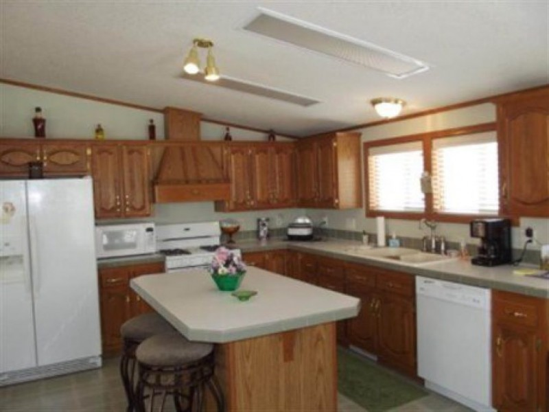 ... WOW Homes: Five Iowa City Homes For Sale At Or Under $100,000 0 ...
