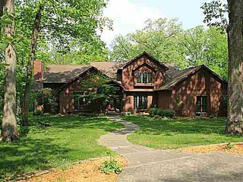 Wow Homes Secluded Million Dollar Home Just Outside Iowa City Ia Patch