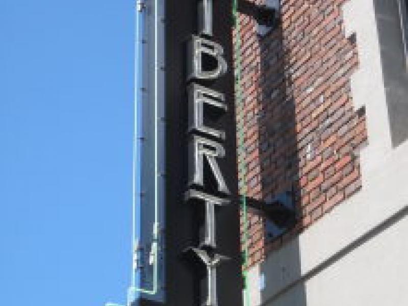 Updated Seven Arlington Restaurants Make 2014 Washingtonian Very