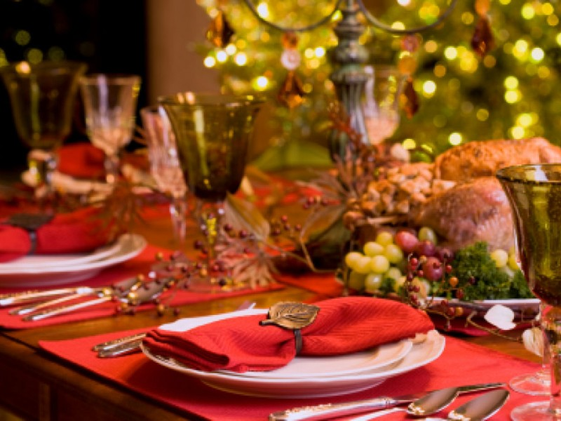 pre made christmas dinner could be the way to go roxborough pa patch