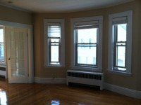 ... 8 New Apartments For Rent In Beverly [PHOTOS] 4 ...