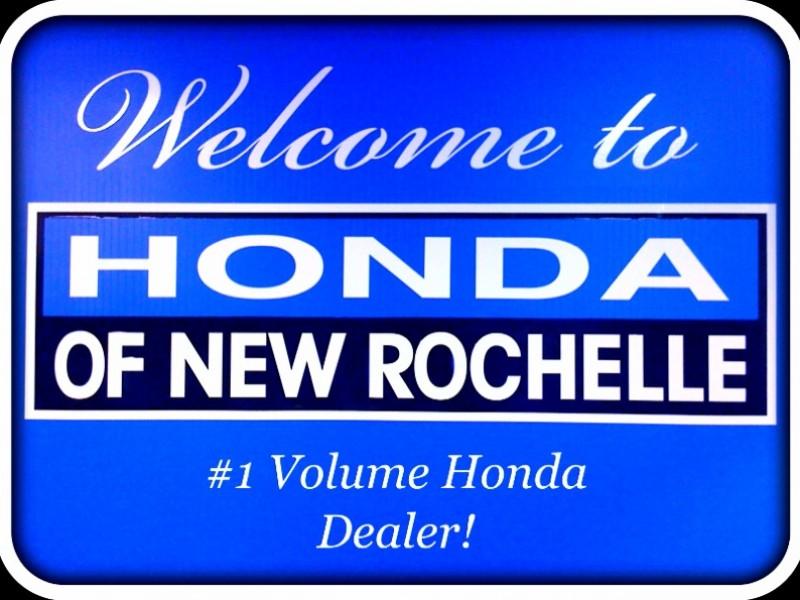 Honda Of New Rochelle Midnight Madness Event