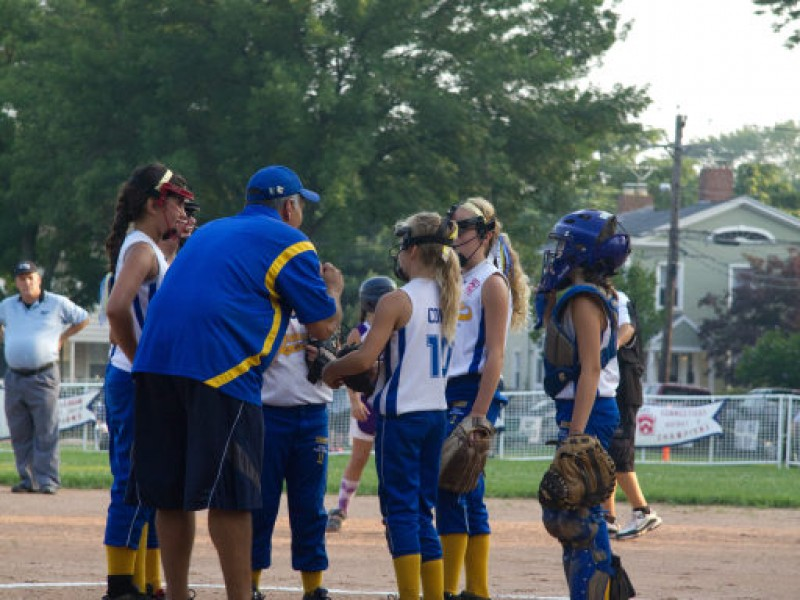 north branford single asian girls View the schedule, scores, league standings, rankings, roster, team stats, articles and photos for the north branford thunderbirds softball team on maxpreps.