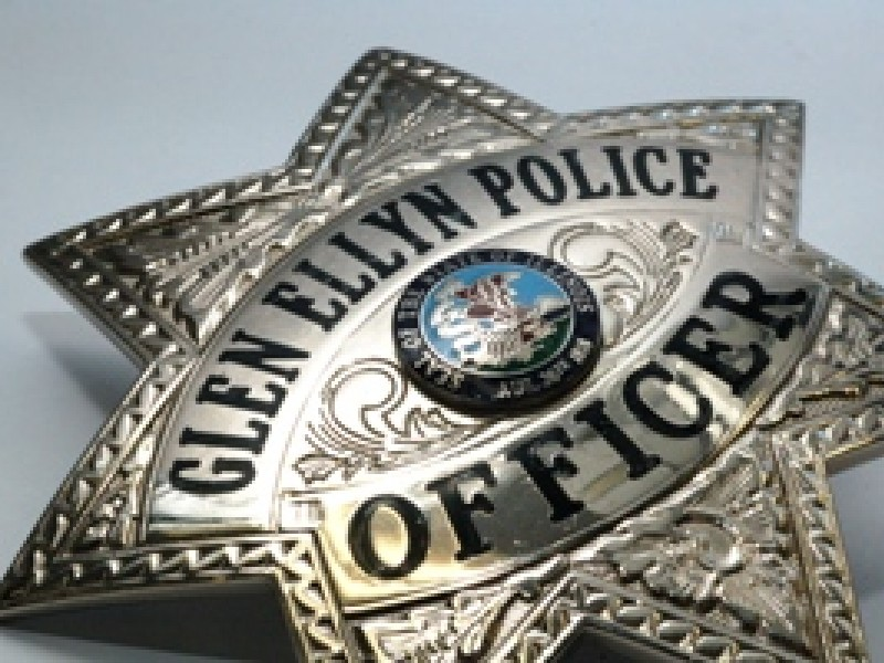 Underage Drinking, Cannabis Possession: Police Blotter