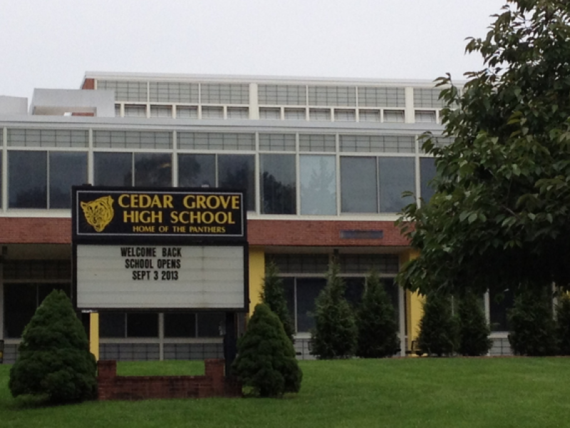 cedar grove asian single women The essex county prosecutor's office and the cedar grove police department raided four massage parlors in cedar grove yesterday and arrested five women, who were charged with prostitution read more.