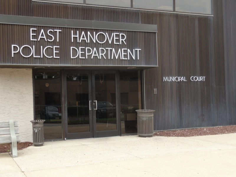 Credit card fraud leads to two arrests cops say east hanover nj credit card fraud leads to two arrests cops say reheart Choice Image