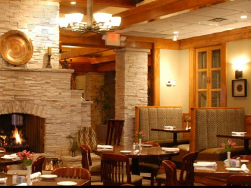 Five Fabulous Restaurants For Valentine S Day In Crystal Lake Il Patch