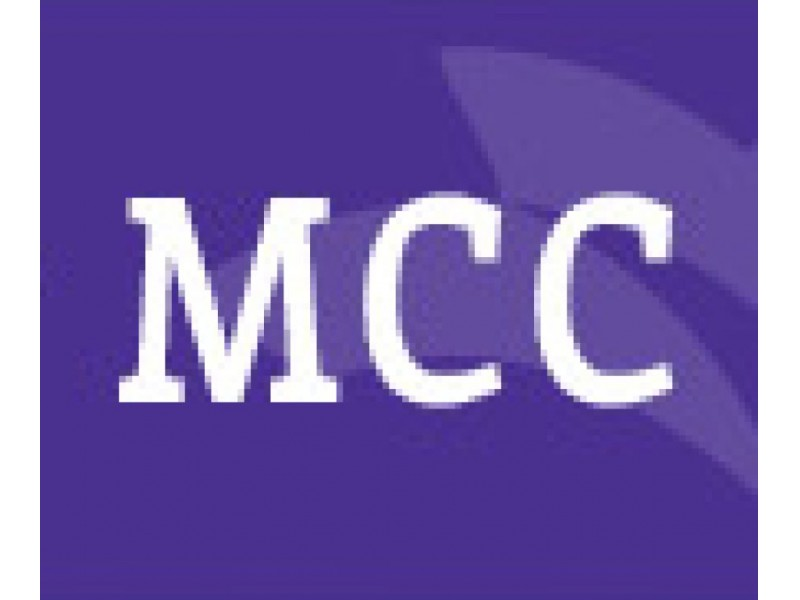 McHenry County College Offers Workplace Bullying Seminar