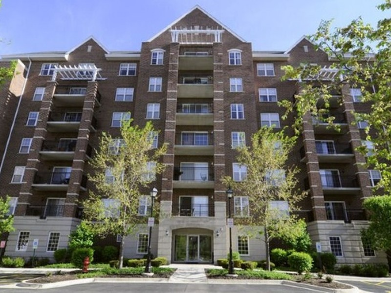 Good Find Homes, Apartments For Rent In Palatine