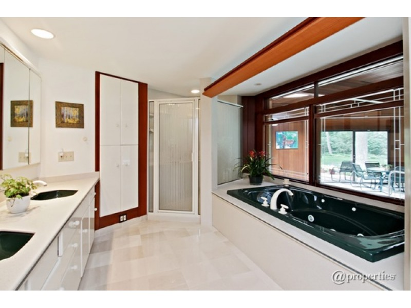home indoor pool with bar. Unique With Wow House Indoor Pool With Hot Tub Wet Bar Log Cabin On Property   Libertyville IL Patch Throughout Home With Bar