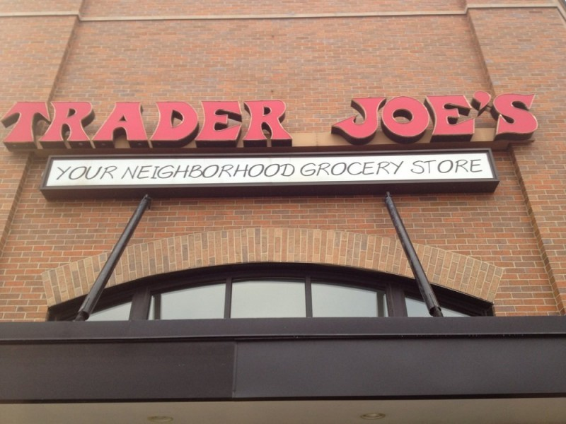 trader joe s annual report Trader joe's is a neighborhood grocery store with amazing food and drink from around the globe and around the corner great quality at great prices that's what we call value.