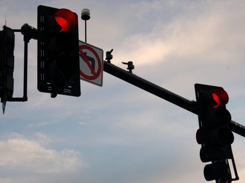 Great Red Light Cameras In Algonquin To Go Dark In April Idea