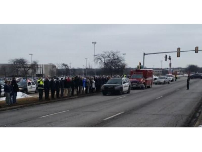 veteran vernon hills police officer dies from esophagus