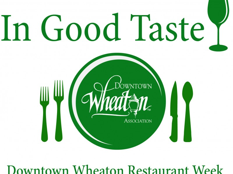 Best Restaurants In Downtown Wheaton Il