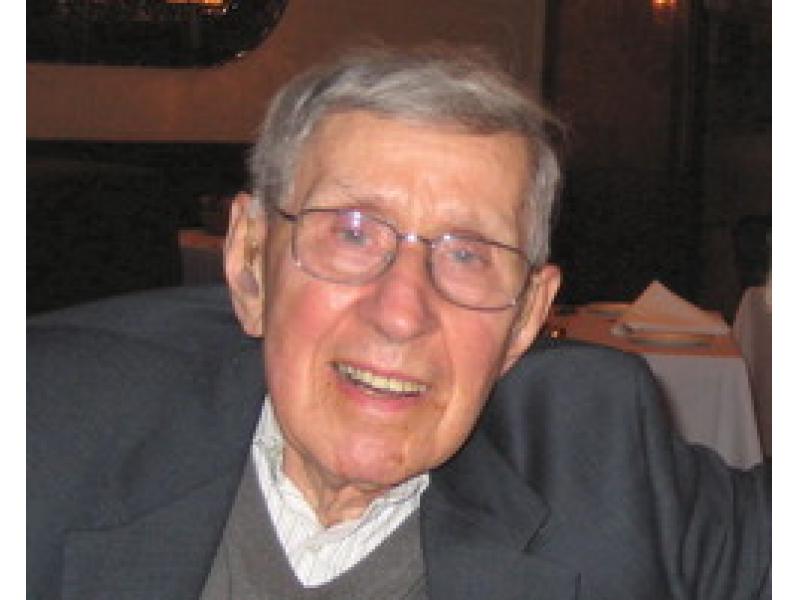 Florian Kaminski