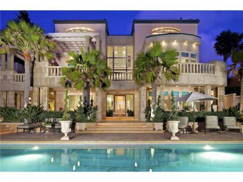 Gas Prices San Diego >> 5 Most Expensive Homes for Sale in La Jolla [Gallery] | La Jolla, CA Patch