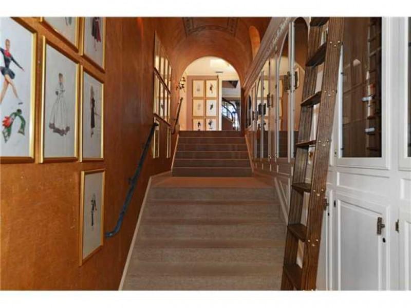 David Copley's La Jolla Home Lists for $7.95M [Photos ...