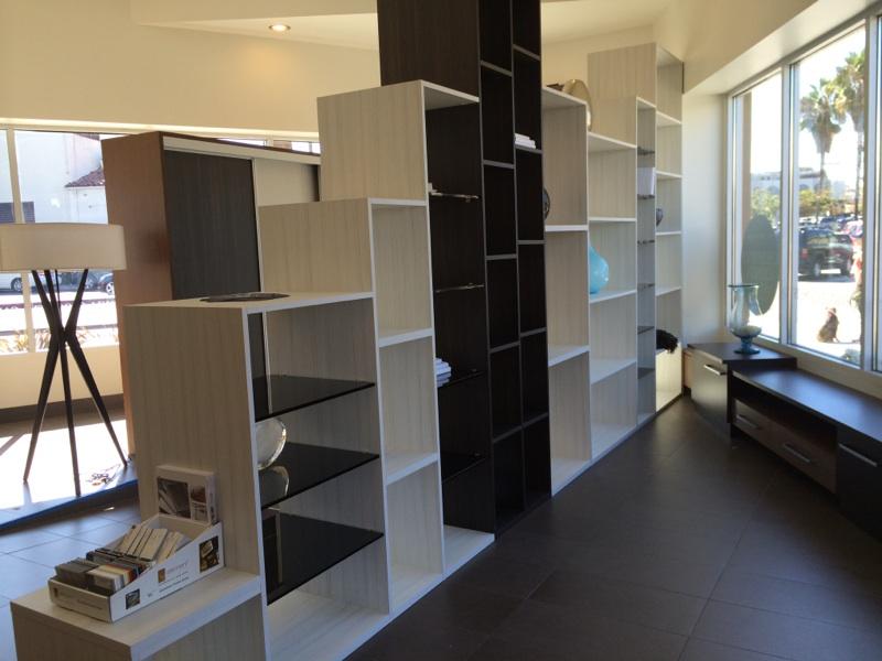 Get Organized In La Jolla; California Closets Opens New Showroom | La Jolla,  CA Patch